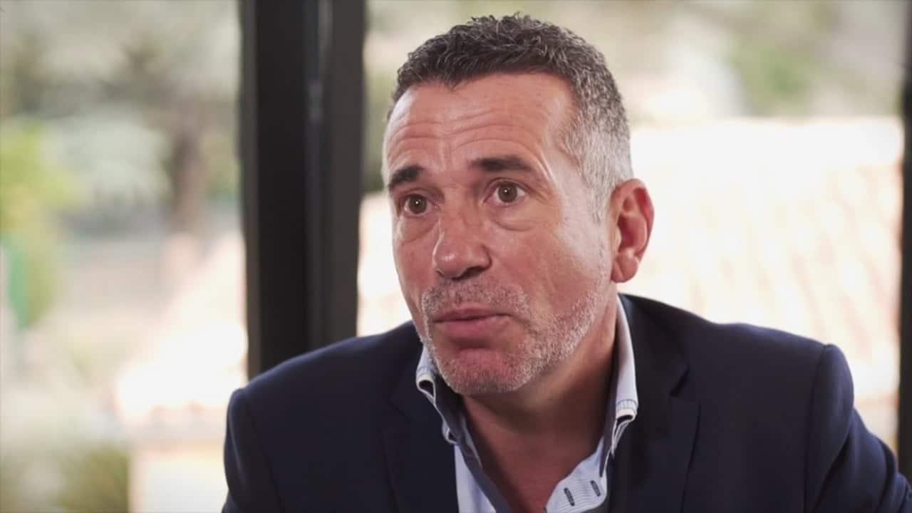 Interview Yannick Cougnaud (CCY Investissements)