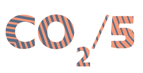 CO2_5