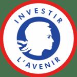 LOGO_Investirlavenir_RVB