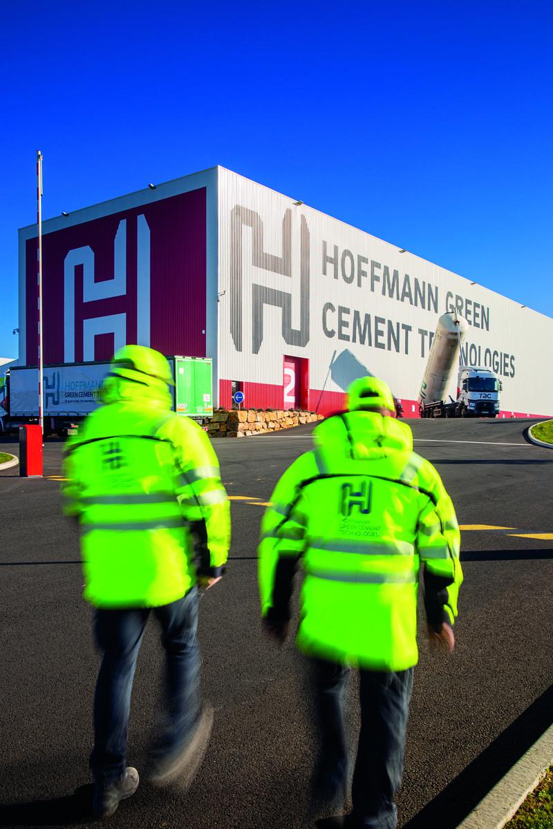 dossier_ciment_hoffmanngreen2