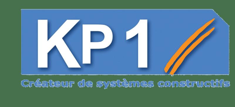 logo-KP1