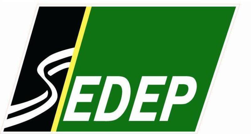 logo-Sedep