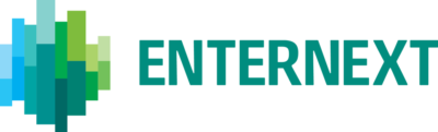 integration-enternext-hoffmann