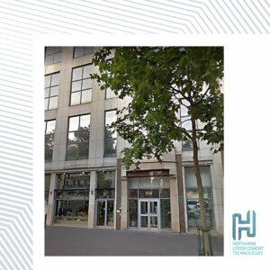 ouverture-bureaux-paris-montparnasse-hoffmann